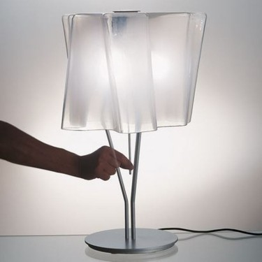 Logico tafellamp