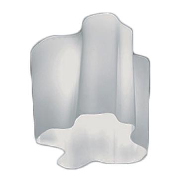 Zoekt u naar artemide lampen designs gratis verzending for Plafond logic