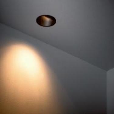Asy Lotis LED