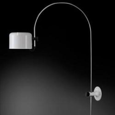 Coupé wandlamp
