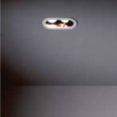 Duell recessed 2x ES50