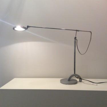 Viabizzuno Mexcal tafellamp - SHOWROOMMODEL