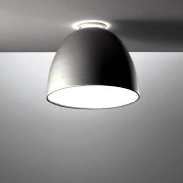 Nur mini plafondlamp