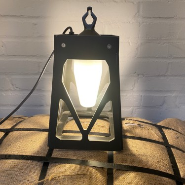 Charles Axis tafel- hanglamp showroommodel