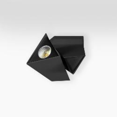 Kite LED plafondlamp