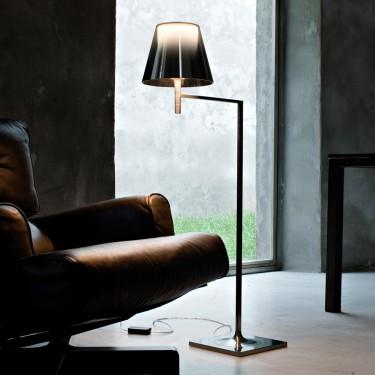 Ktribe vloerlamp 1