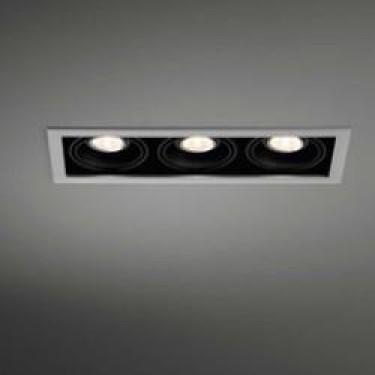 Mini Multiple 3Lx LED