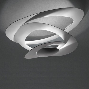 Pirce plafonlamp