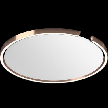 Mito 60Ø plafondlamp
