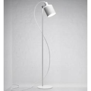 Silo vloerlamp