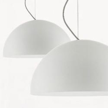 Sonora 438/411 hanglamp