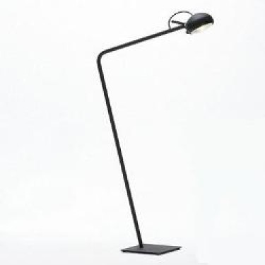 Stand Alone vloerlamp