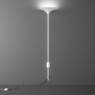 Sunset Wandlamp W1