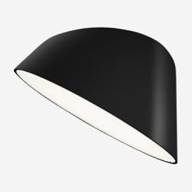 Thirty LED plafond/wandlamp