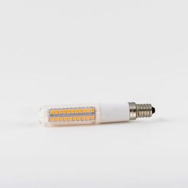 LED E14