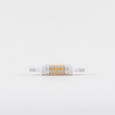 LED 78 mm R7s