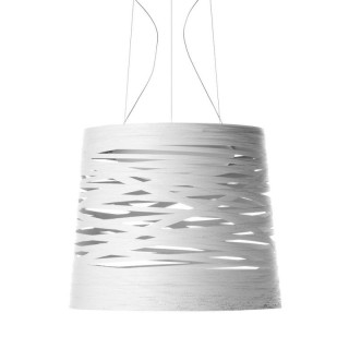 Tress Grande LED hanglamp