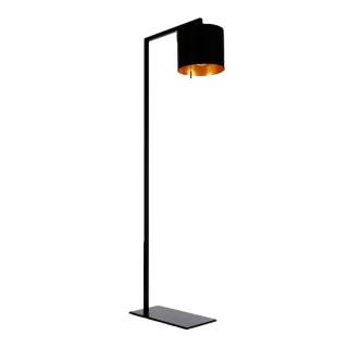 Afra vloerlamp
