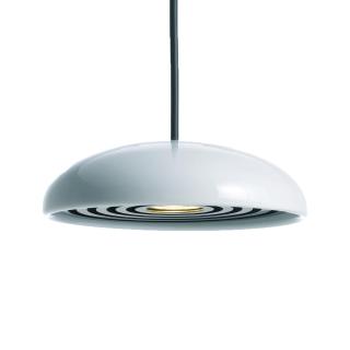 Jose LED hanglamp