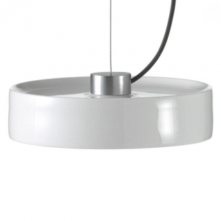 Maru LED hanglamp