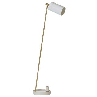 Nobu vloerlamp