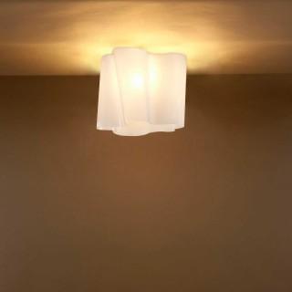 Logico plafondlamp