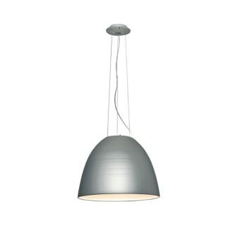 Nur hanglamp