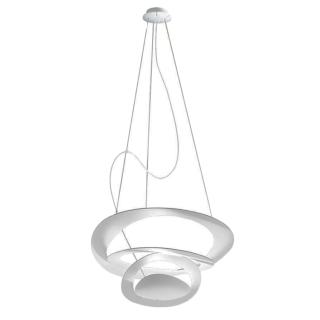 Pirce Micro LED hanglamp