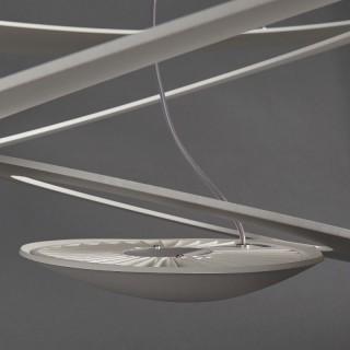 Pirce plafondlamp