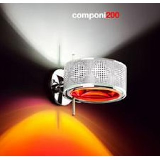 Componi200 one wall