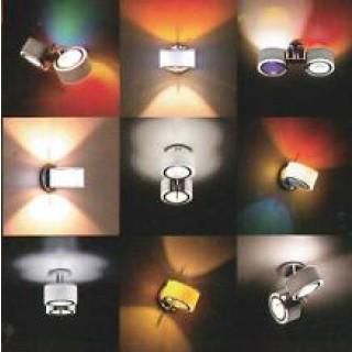 Componi75 glasfilter