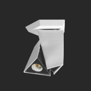Kite LED plafondlamp