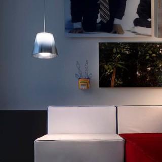 Ktribe hanglamp 1
