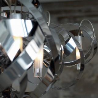 Montone plafondlamp