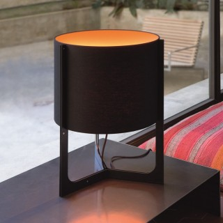 Nirvana Tafellamp 25