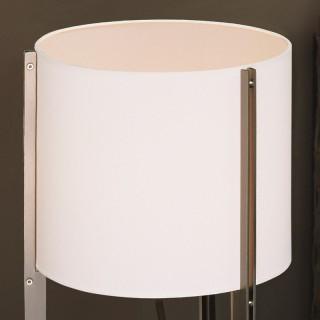Nirvana Tafellamp 32