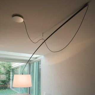 Robinson Hanglamp 50