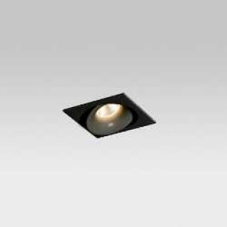 Ron 1.0 LED ceiling recessed