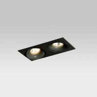 Ron 2.0 LED ceiling recessed