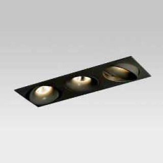 Ron 3.0 LED ceiling recessed