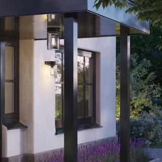 Tesla Plafondlamp
