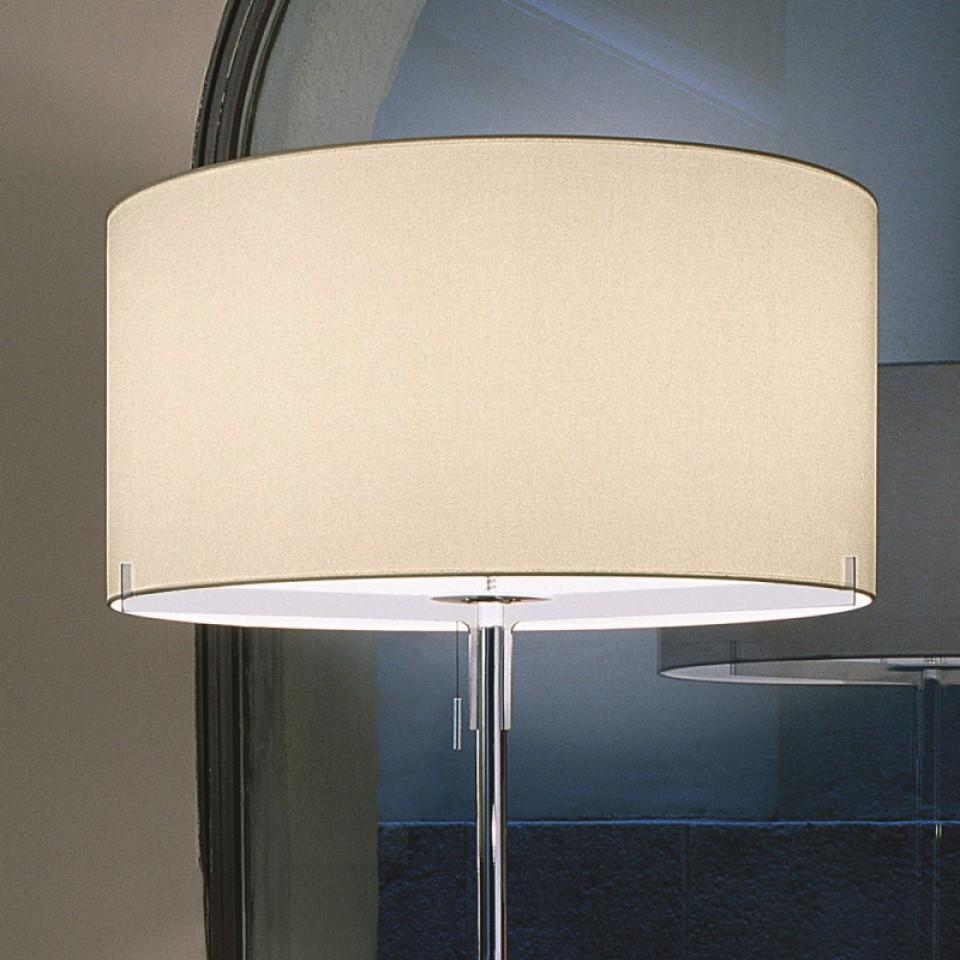Aitana Vloerlamp 50