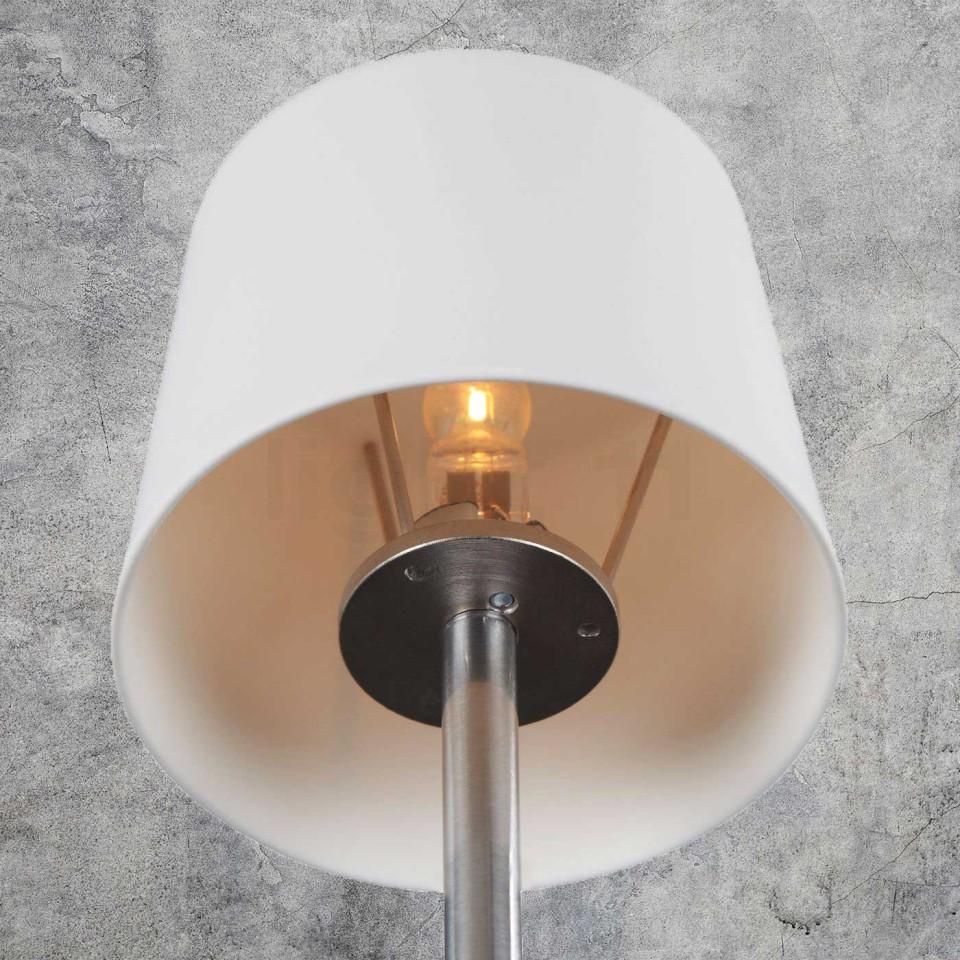 Cut tafellamp