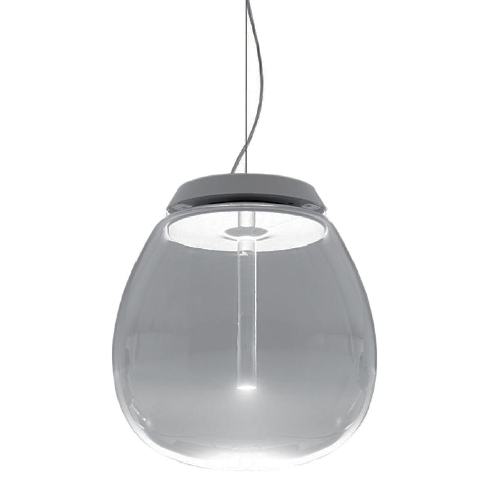 Empatia 26 LED hanglamp