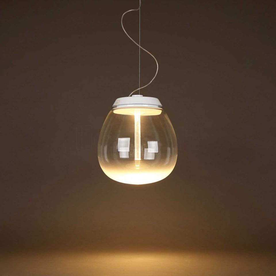 Empatia LED hanglamp