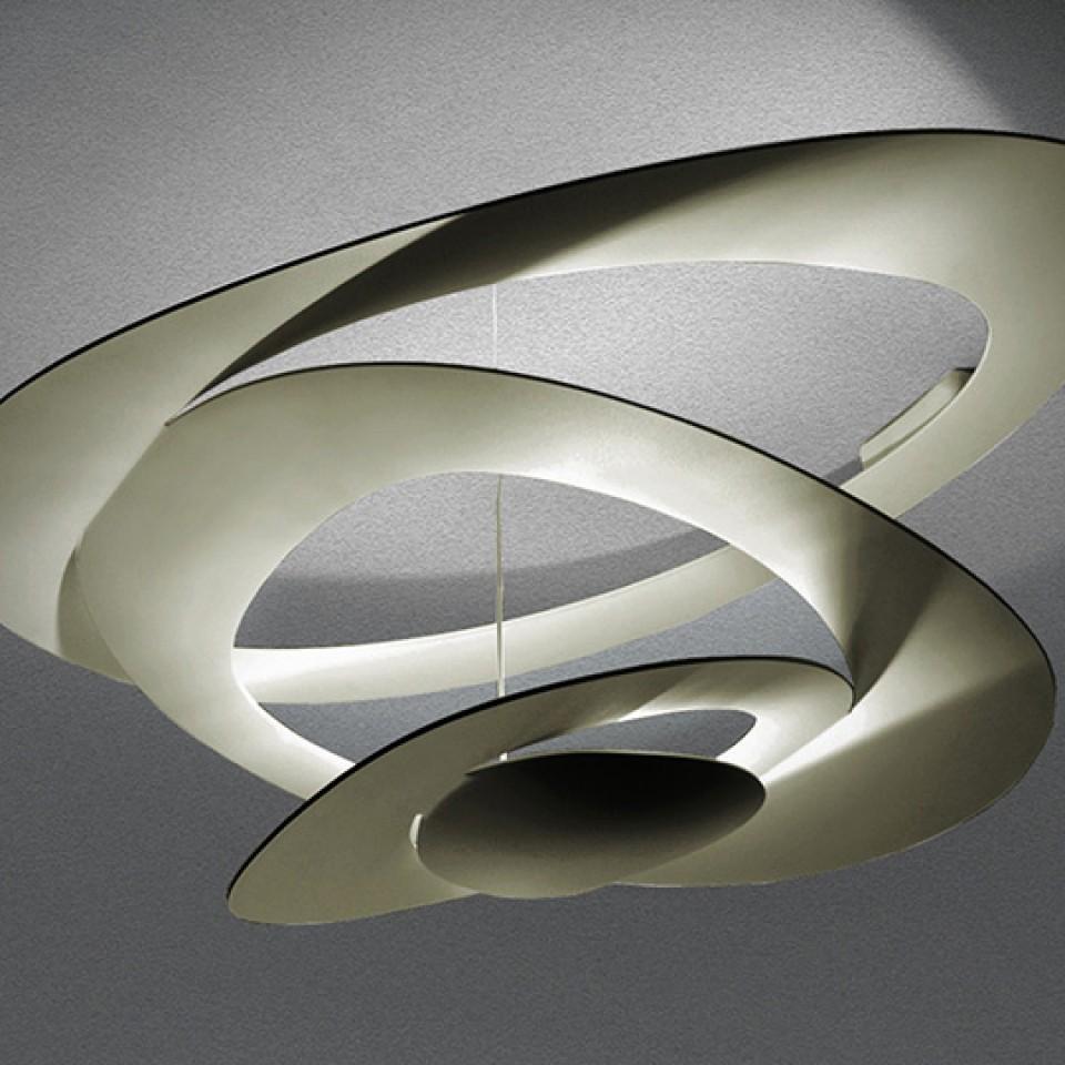 Pirce hanglamp