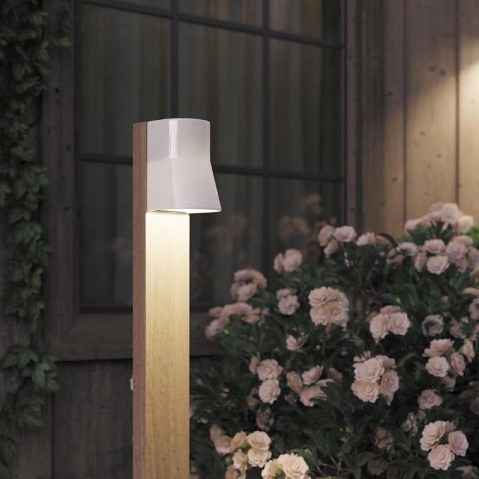 Beacon Vloerlamp