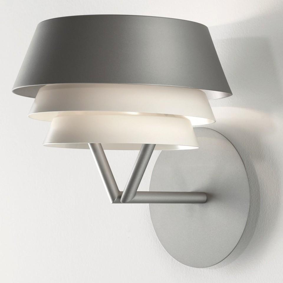 Gala Wandlamp