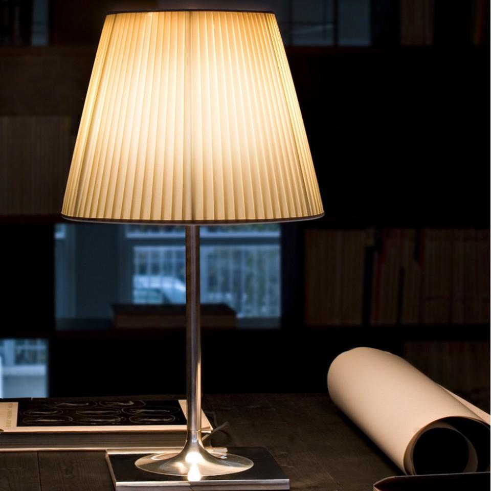 Ktribe tafellamp 2