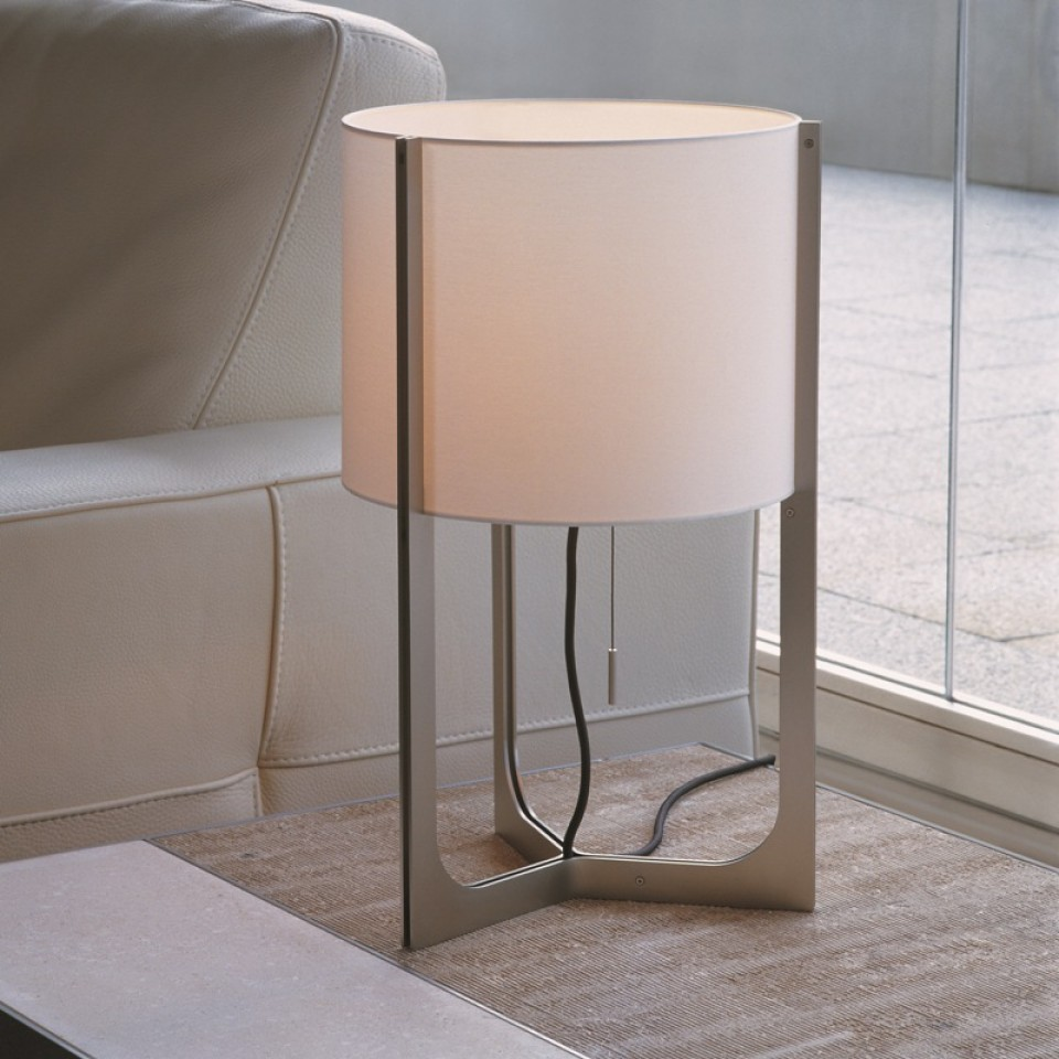 Nirvana Tafellamp 40